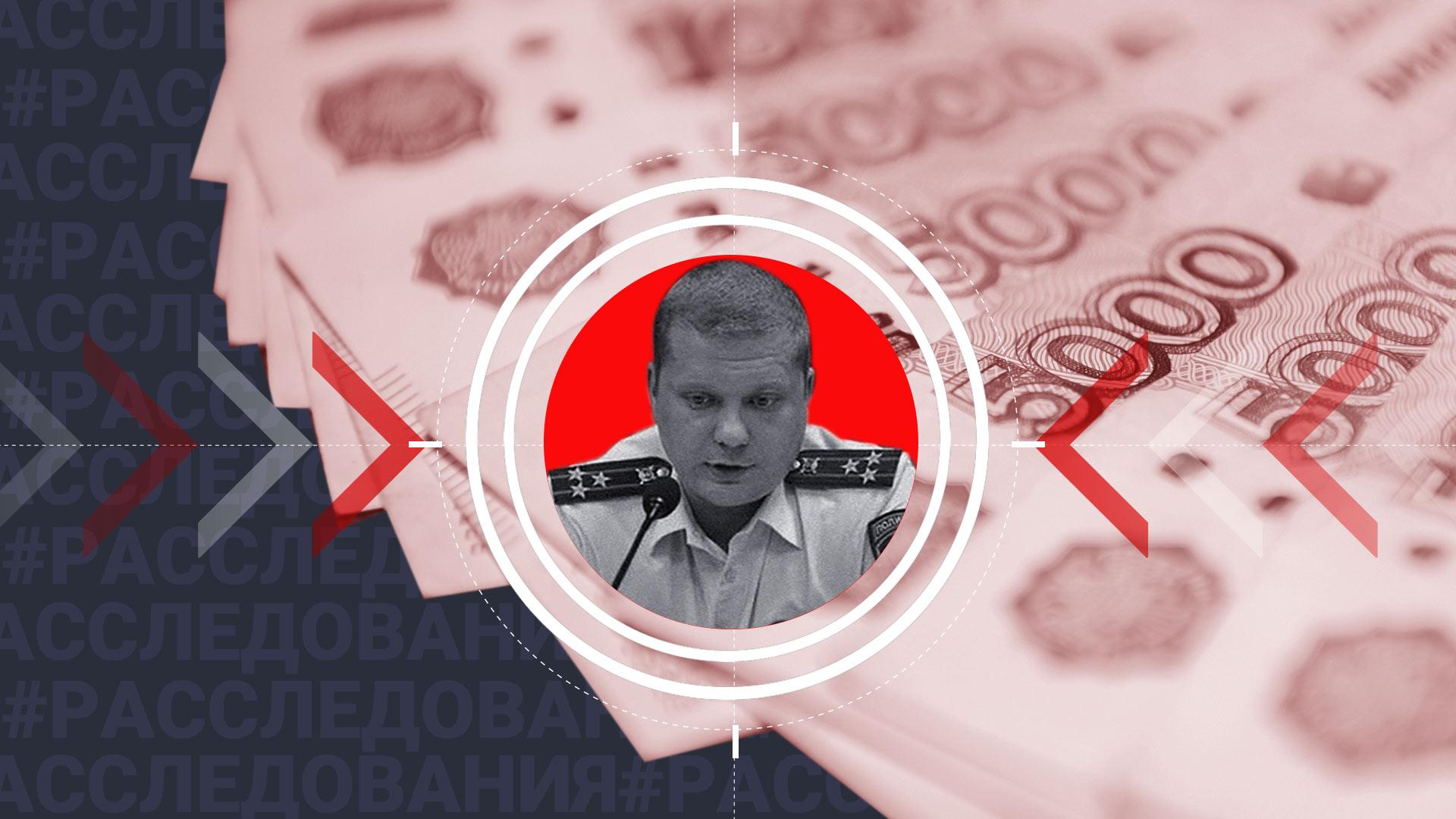 "<p>Коллаж © LIFE. Фото ©Shutterstock ©<a href=""https://sibkray.ru/news/1/939153/"" target=""_blank"" rel=""noopener noreferrer"">sibkray.ru</a></p>"