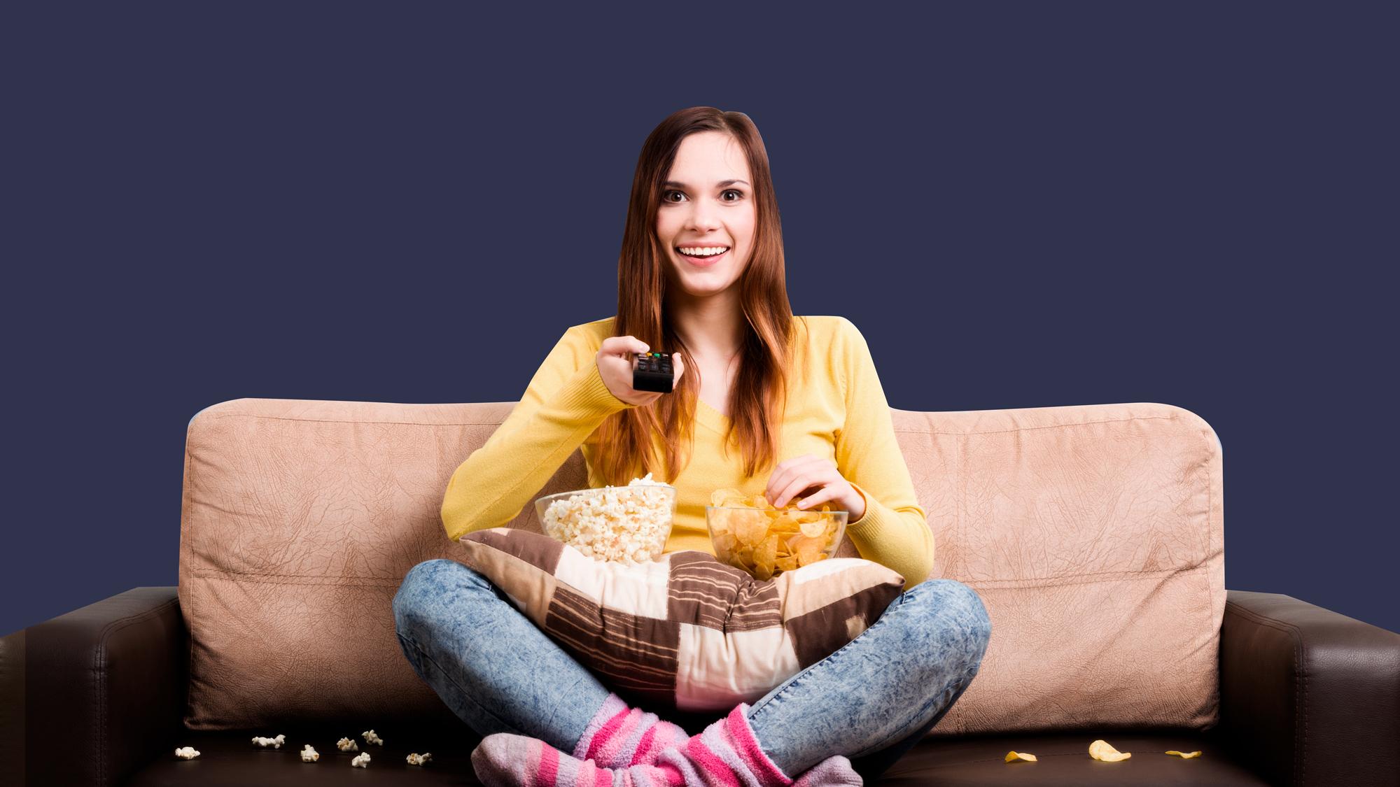 Бюджетные телевизоры лагают и быстро ломаются, но есть исключения. 7 качественных брендов, о которых вы не знали
