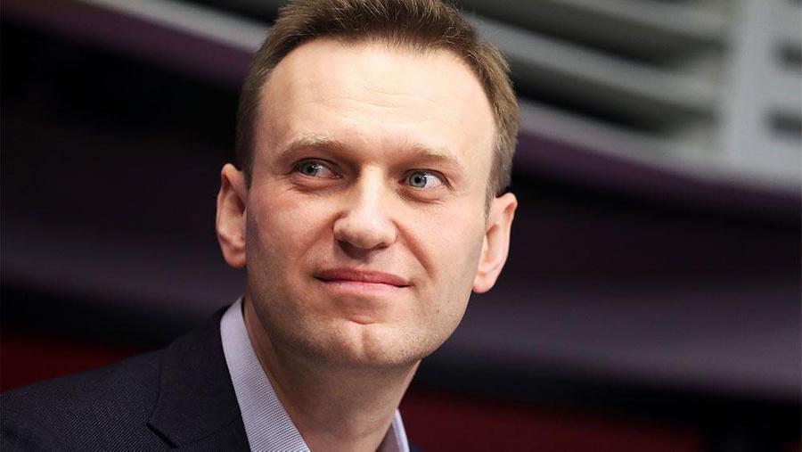 """<p>Алексей Навальный. Фото © ТАСС /<strong style=""""font-weight: bold;""""> </strong>Новодережкин Антон</p>"""