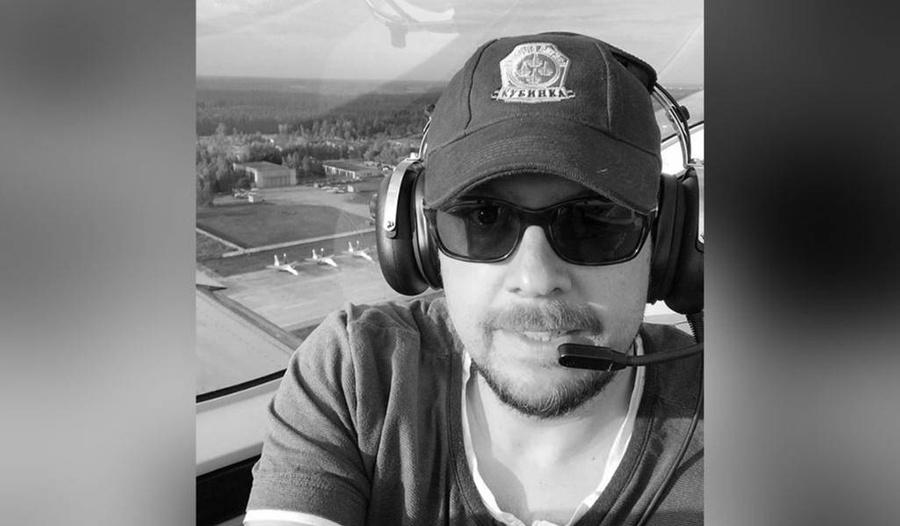 "<p>Александр Колтовой. Фото © Instagram / <a href=""https://www.instagram.com/p/CFpeFsLD_sx/"" target=""_blank"" rel=""noopener noreferrer"">koltovoy</a></p>"