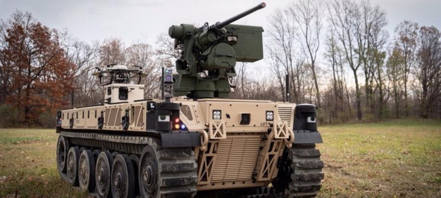 "<p>Фото © <a href=""https://www.qinetiq.com/en/news/first-robotic-combat-vehicle-light"" target=""_blank"" rel=""noopener noreferrer"">QinetiQ</a></p>"