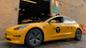Фото © Twitter / Tesla New York