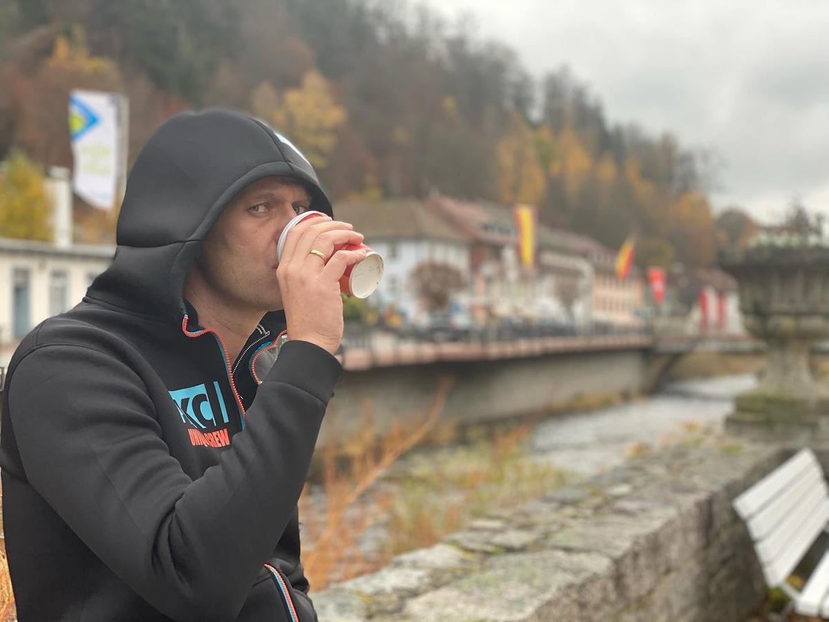 "<p>Фото © Facebook / <a href=""https://www.facebook.com/navalny/photos/3836239786395076"" target=""_blank"" rel=""noopener noreferrer"">Алексей Навальный</a></p>"