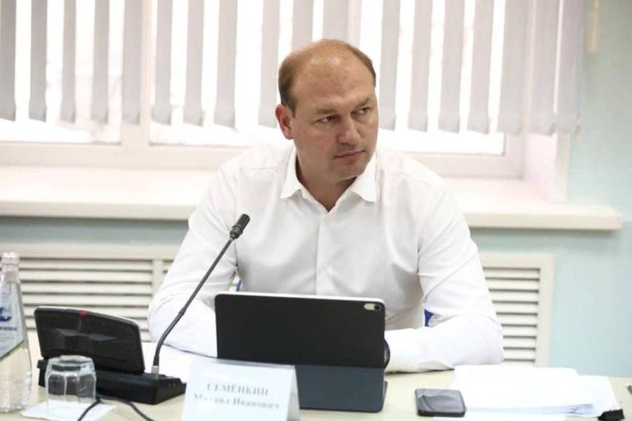 <p>Фото © Министерство агропромышленного комплекса и развития сельских территорий Ульяновской области</p>
