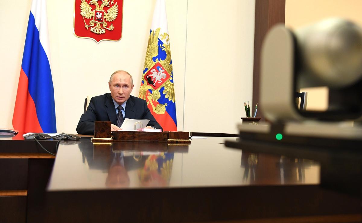 "<p>Фото © <a href=""http://kremlin.ru/events/president/news/64424/photos/64775"" target=""_blank"" rel=""noopener noreferrer"">Kremlin</a> </p>"