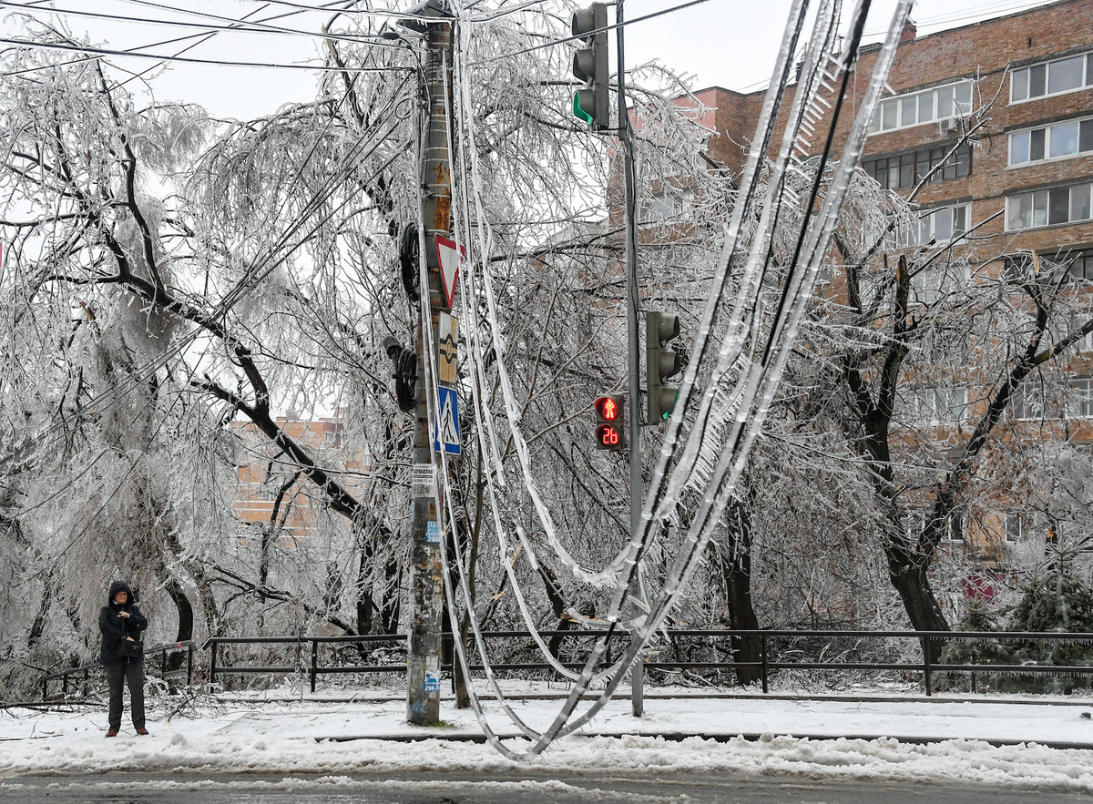 <p>Фото © Юрий Смитюк / ТАСС</p>