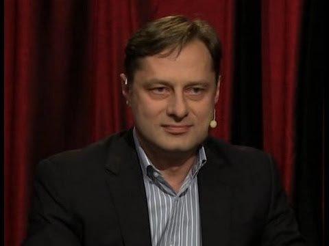 "<p>Владимир Маругов. Фото © <a href=""https://mega-stars.ru/business/marugov_vladimir_vyacheslavovich.php"" target=""_blank"" rel=""noopener noreferrer"">mega-stars</a></p>"