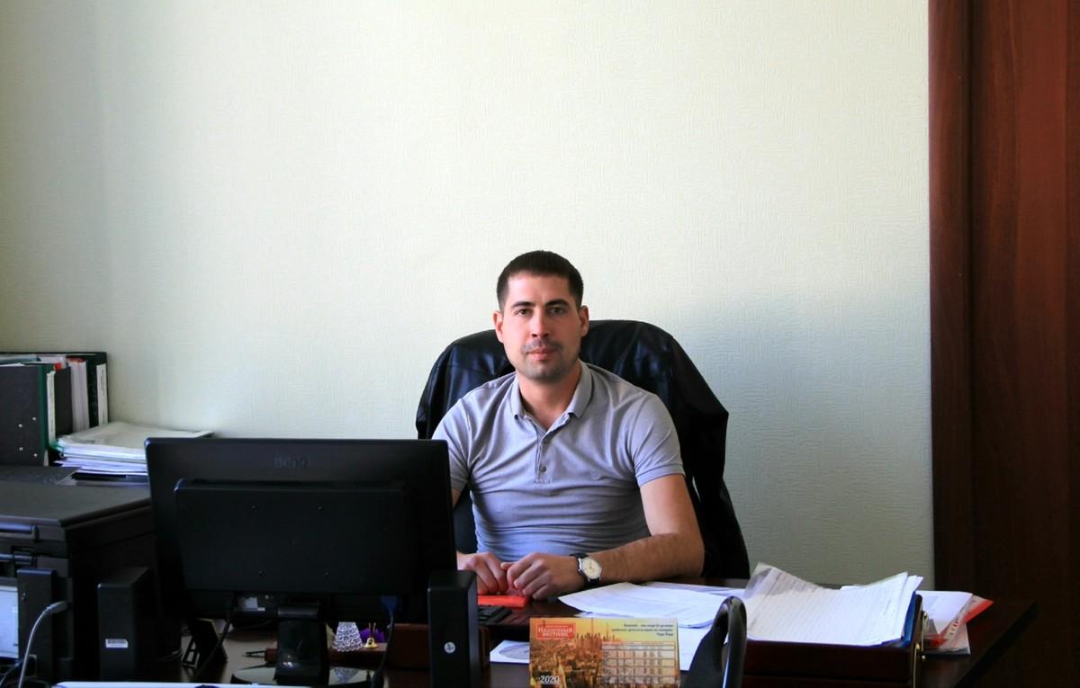 """<p>Фото © VK / <a href=""""https://vk.com/id541265527?z=photo541265527_457239938/photos541265527"""" target=""""_blank"""" rel=""""noopener noreferrer"""">Artem Olegovich</a></p>"""