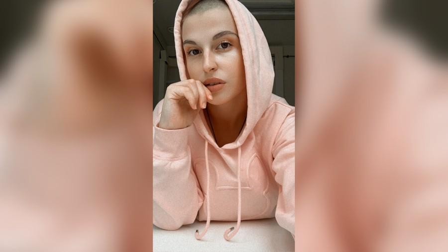 "<p>Фото © Instagram / <a href=""https://www.instagram.com/_anna_savenkova/"" target=""_blank"" rel=""noopener noreferrer"">Анна Савенкова</a></p>"