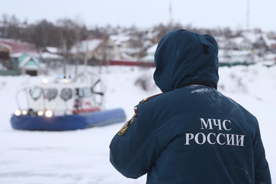 <p>Фото © ТАСС / Егор Алеев</p>