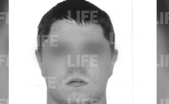 Рассказы педофила из Владимирской области о ещё одной его жертве оказались враньём