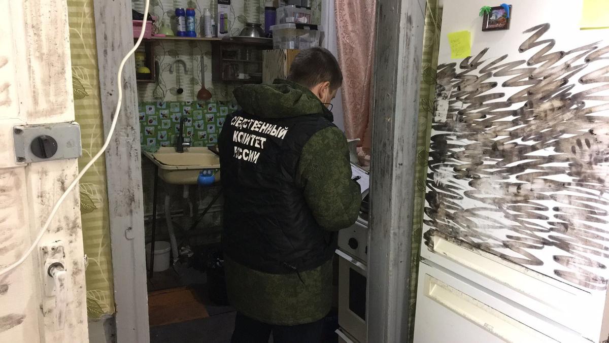 "<p>Фото © <a href=""https://saratov.sledcom.ru/news/item/1516876/"" target=""_blank"" rel=""noopener noreferrer"">СУ СКР по Саратовской области</a></p>"