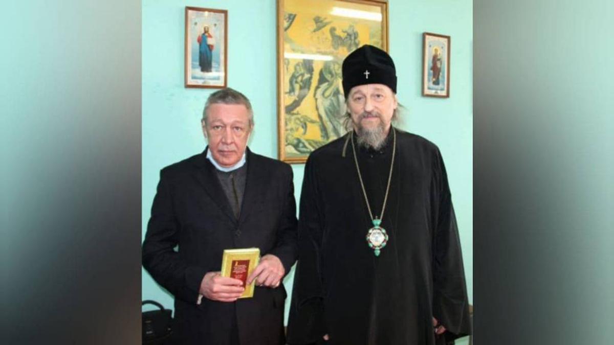 <p>Фото © Diak-kuraev.livejournal.com</p>