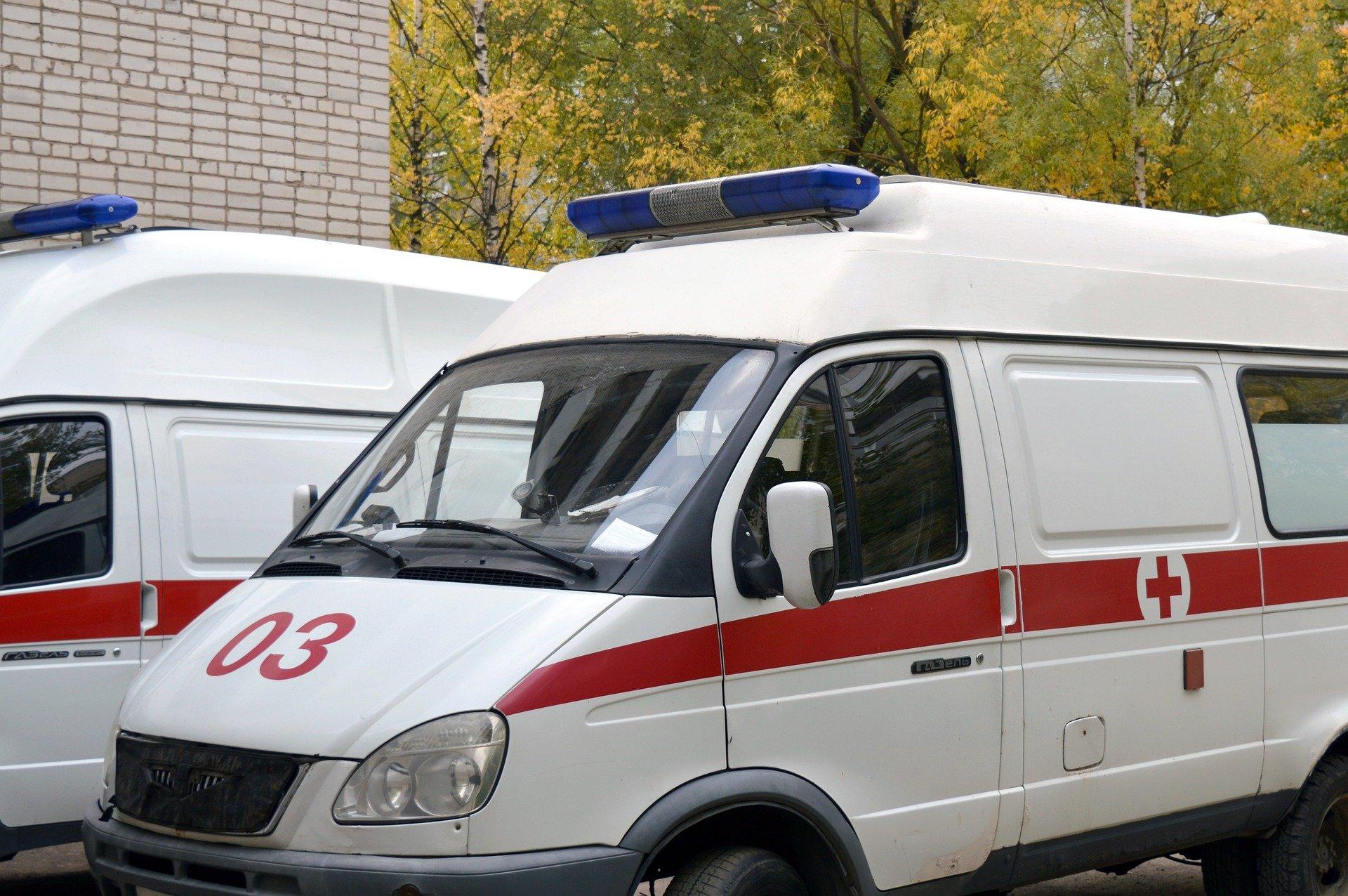 Двухлетняя девочка насмерть отравилась алкоголем в Подмосковье