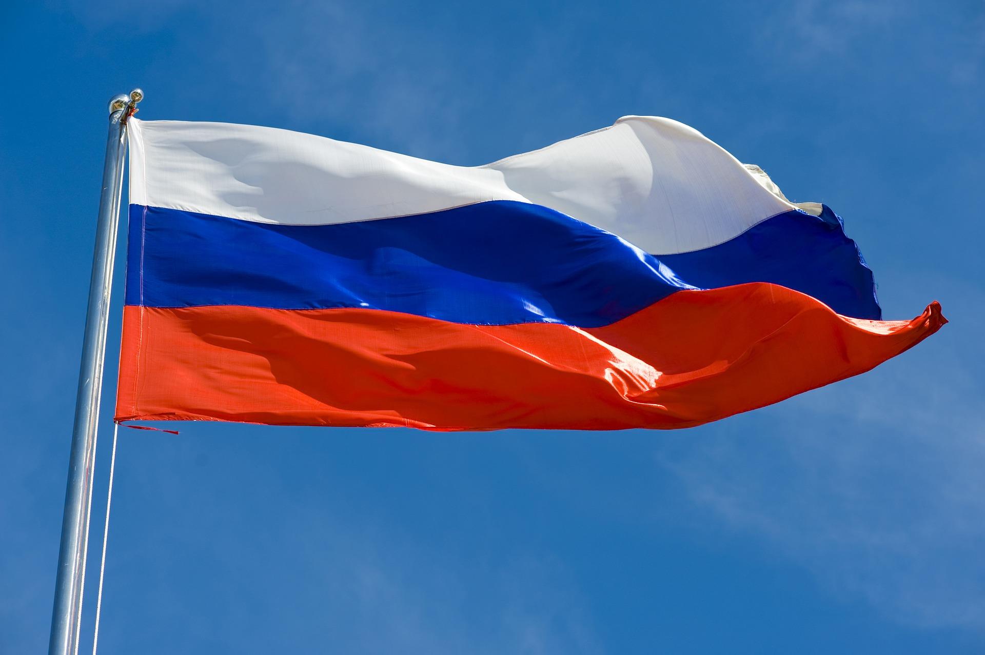 В Совфеде заявили, что Украина хочет жить за счёт России