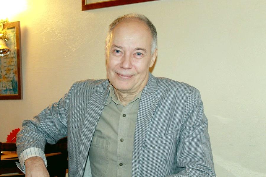 "<p>Фото © <a href=""https://www.kino-teatr.ru/kino/acter/m/ros/2098/foto/795780/"" target=""_blank"" rel=""noopener noreferrer"">Кино-театр.ру / Yevgeniya</a></p>"