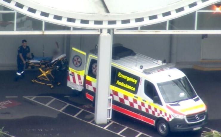 "<p>Фото © <a href=""https://www.9news.com.au/national/parramatta-school-stabbing-nsw-police-rush-to-sydney-west/55e3a0bd-1f0c-4bfd-96d5-0b32659e12e9"" target=""_blank"" rel=""noopener noreferrer"">9News</a></p>"