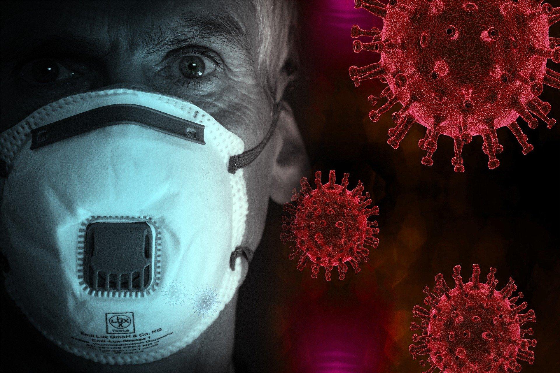 Не в этом году: Академик спрогнозировал сроки окончания пандемии коронавируса