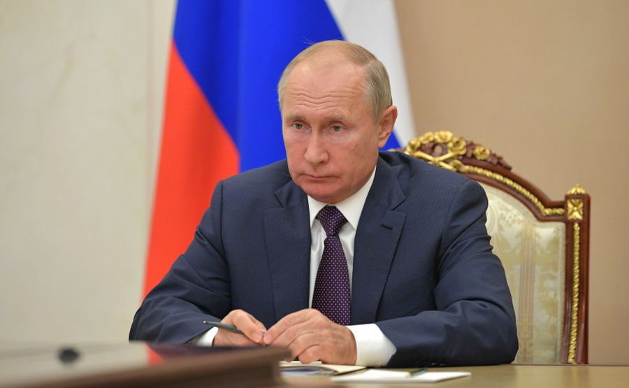"<p>Фото © <a href=""http://kremlin.ru/events/president/news/64469/photos/64811"" target=""_blank"" rel=""noopener noreferrer"">Kremlin.ru</a></p>"