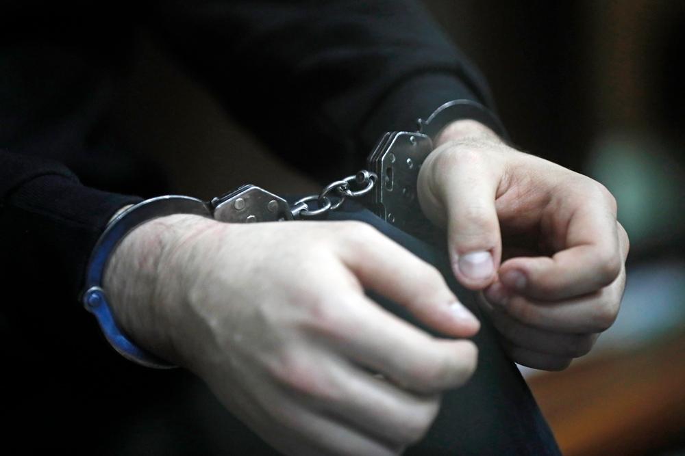 В Иванове поймали педофила, надругавшегося над 10-летней девочкой