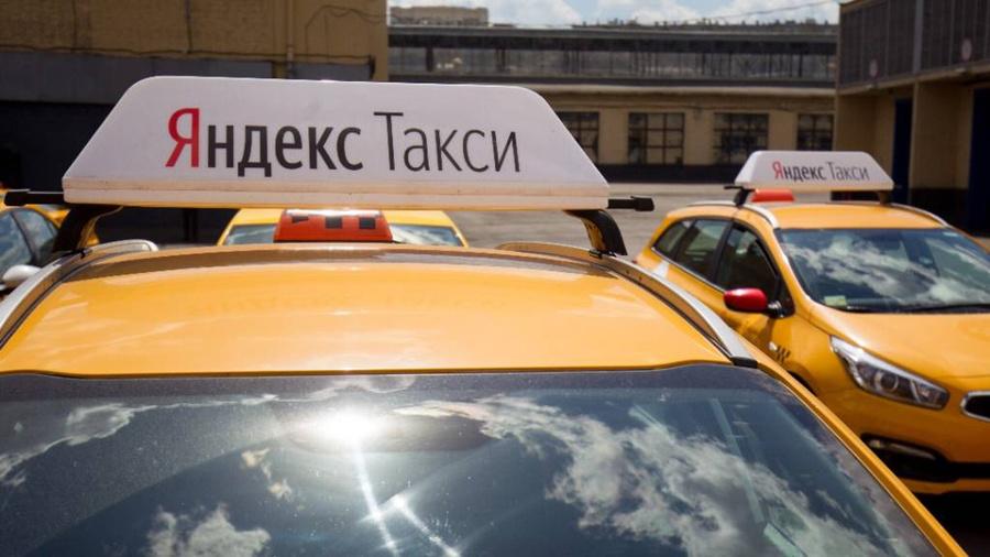 <p>Фото © Василий Кузьмичёнок / ТАСС</p>