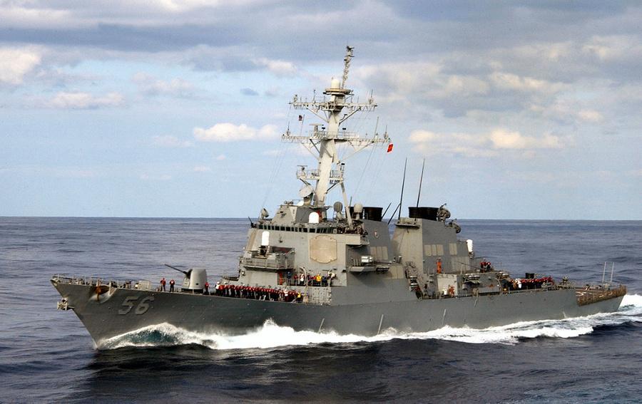 "<p>Эсминец ВМС США ""Джон Маккейн"". Фото © <a href=""https://ru.wikipedia.org/wiki/USS_John_S._McCain_(DDG-56)#/media/%D0%A4%D0%B0%D0%B9%D0%BB:USS_John_S._McCain_DDG-56.jpg"" target=""_blank"" rel=""noopener noreferrer"">Wikipedia</a></p>"