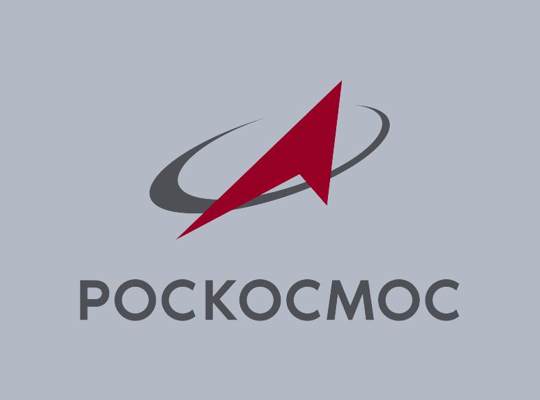 """Фото © """"Роскосмос"""""""