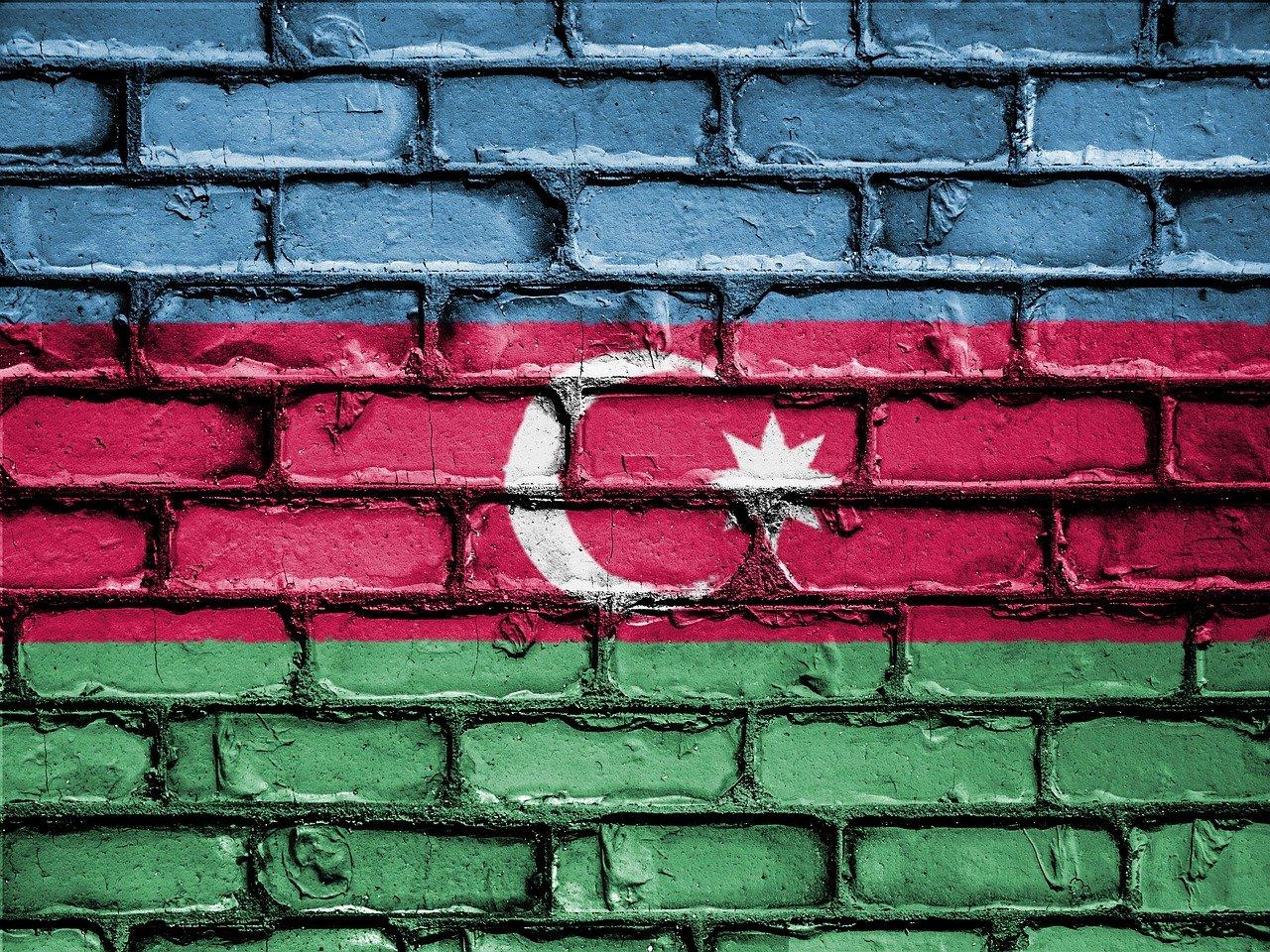 Азербайджан — о резолюции сената Франции по Нагорному Карабаху: обычный листок бумаги