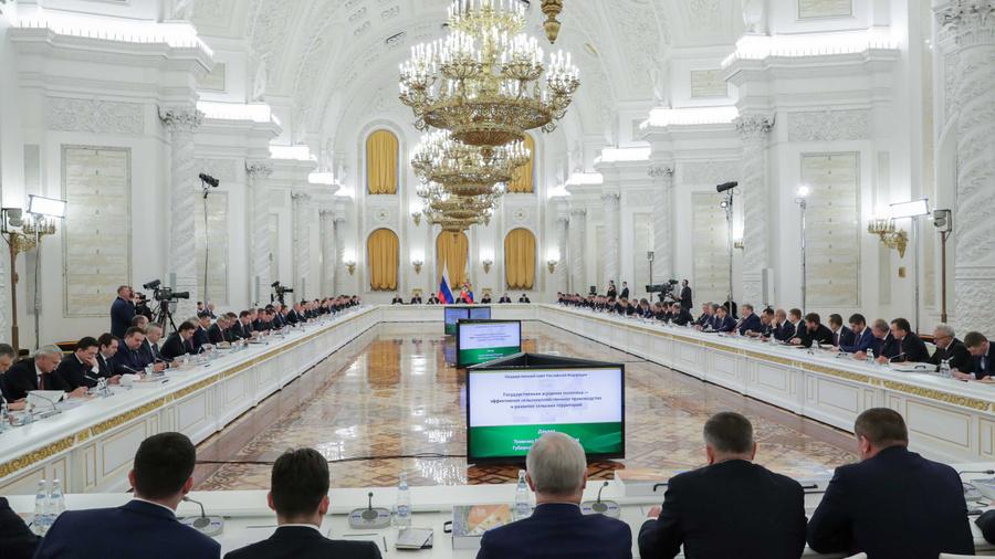"<p>Фото © <a href=""http://duma.gov.ru/news/50102/"" target=""_blank"" rel=""noopener noreferrer"">duma.gov.ru</a></p>"