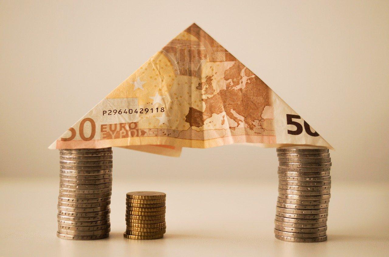 Экономист объяснил, как россияне смогли досрочно погасить рекордный объём ипотечных кредитов