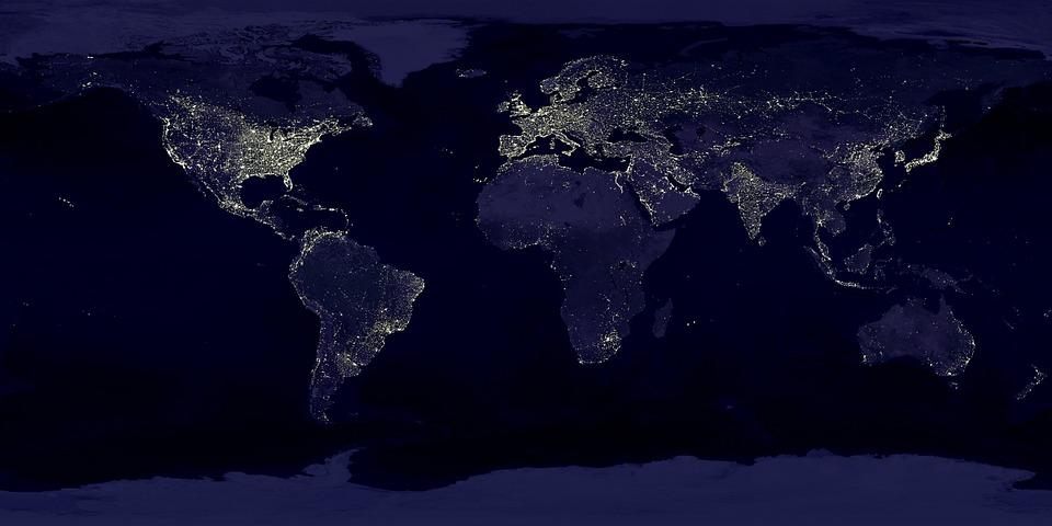Уже более 60 миллионов человек в мире заразились коронавирусом