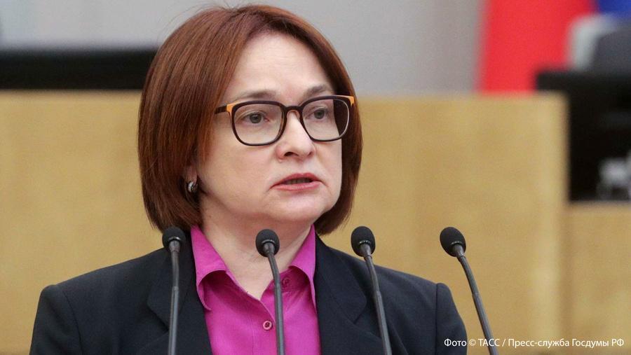 <p>Фото © ТАСС /Пресс-служба Госдумы РФ</p>