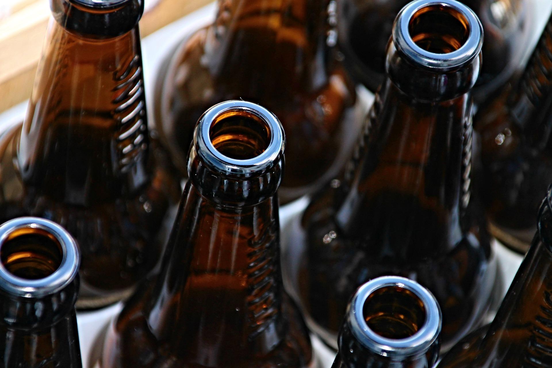 Подросток из Саратова умер после вечеринки с друзьями и алкоголем