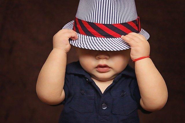 Россиянам назвали самые частые симптомы коронавируса у детей
