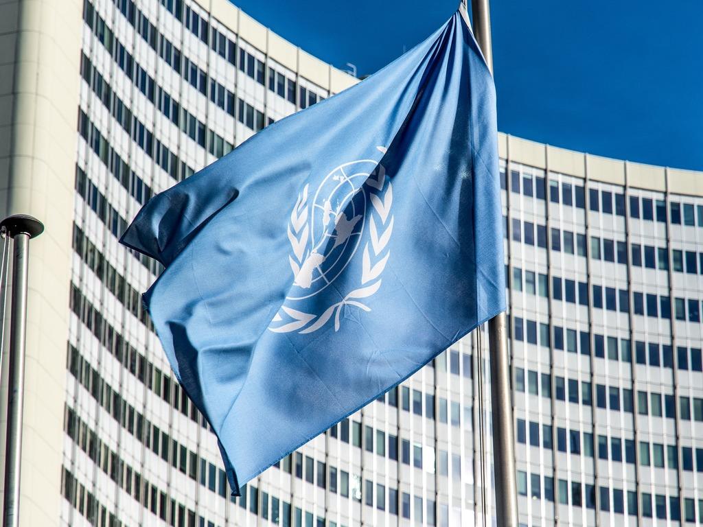 В ООН призвали проявлять сдержанность после убийства иранского учёного-ядерщика