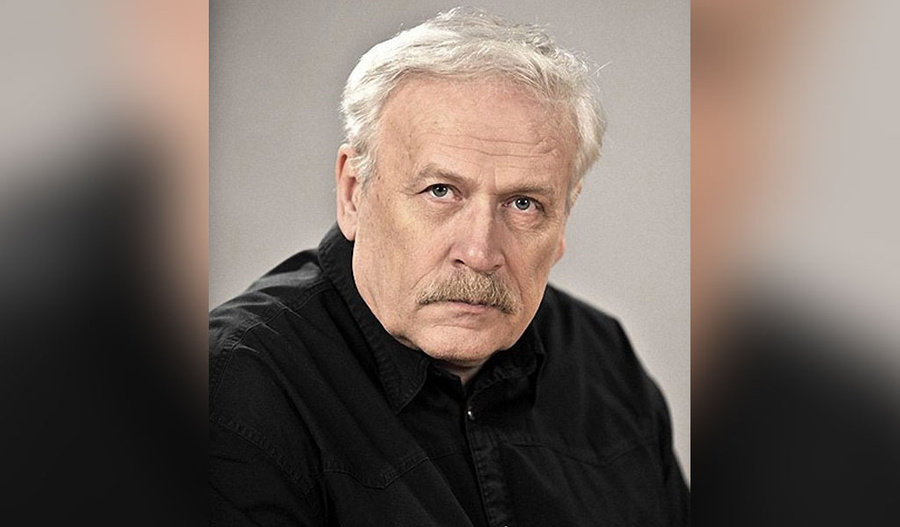 "<p>Борис Невзоров. Фото © <a href=""https://www.kino-teatr.ru/kino/acter/m/ros/3033/foto/659304/"" target=""_blank"" rel=""noopener noreferrer"">Кино-театр.ру</a></p>"