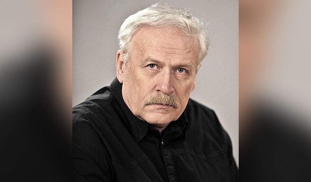 Семидесятилетний актёр Борис Невзоров в скором времени станет отцом