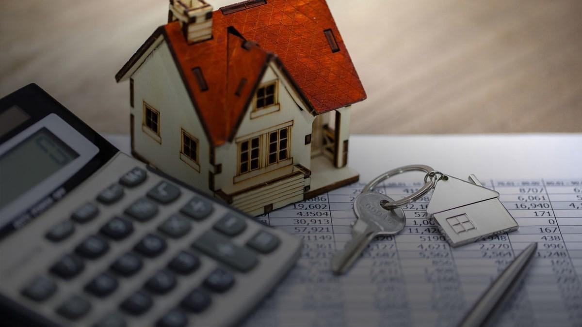 Аналитики спрогнозировали рост ипотечных ставок в России