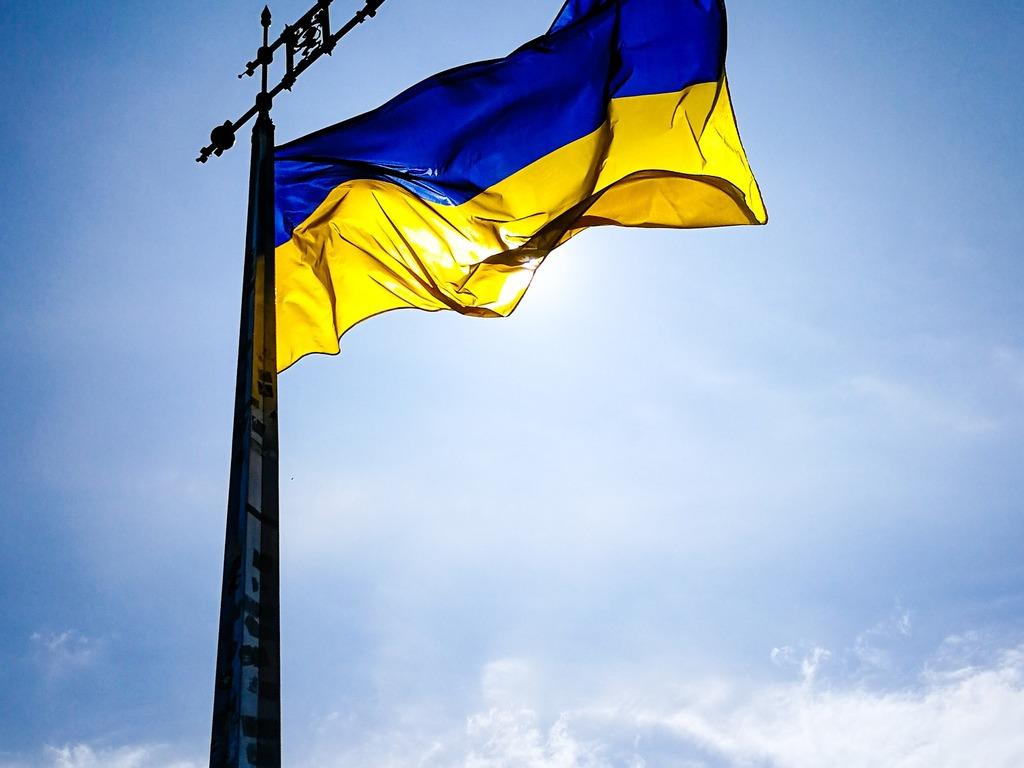 МВФ оставил Украину без экстренной финансовой помощи