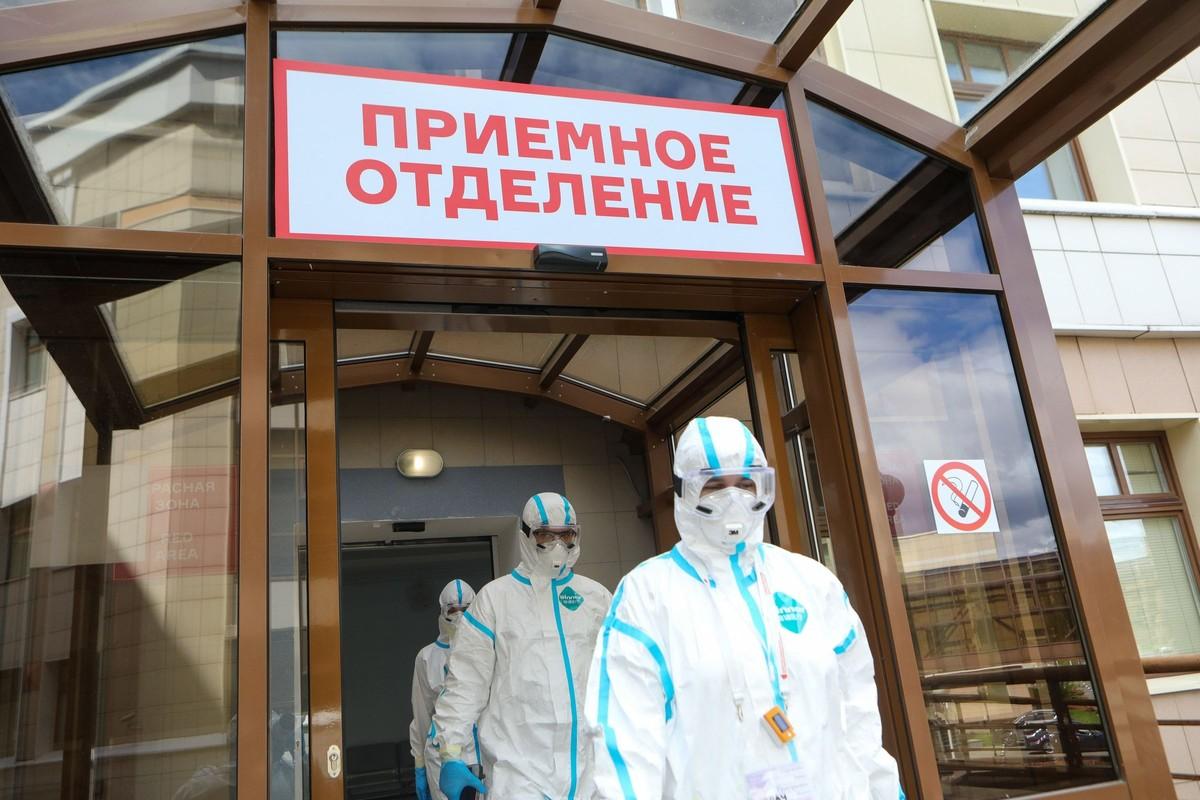 """<p>Фото © Агентство новостей """"Москва"""" / Андрей Никеричев</p>"""