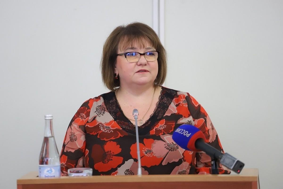 Фото © Пресс-служба администрации / Rostov-gorod.ru