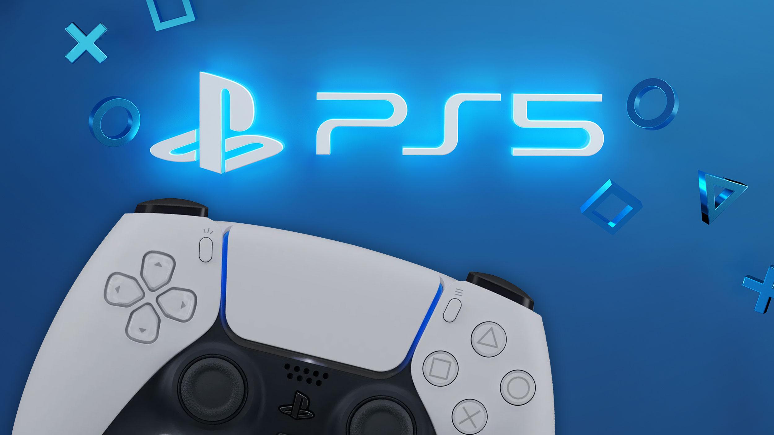 Когда PlayStation 5 снова появится в продаже? Почему консоль Sony такая дефицитная?