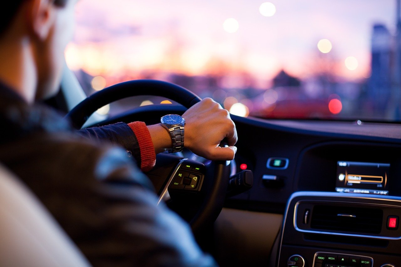 Общественники предложили ужесточить меры наказания для лихачей на дорогах
