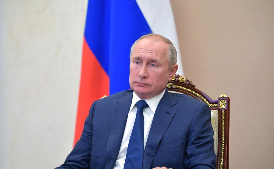 "<p>Фото © <a href=""http://kremlin.ru/events/president/news/64510/photos/64850"" target=""_blank"" rel=""noopener noreferrer"">Kremlin.ru</a></p>"
