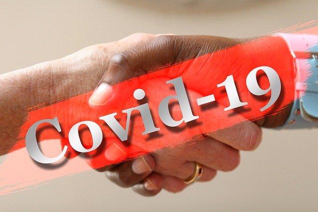 Число случаев коронавируса в мире превысило 63 миллиона