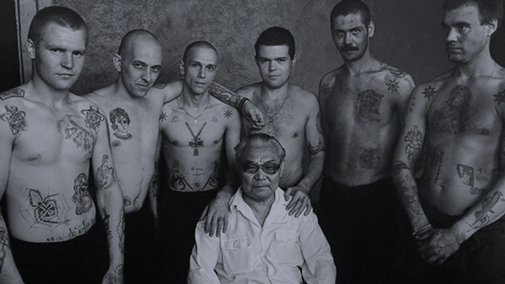 <p>Фото © Русская семёрка </p>