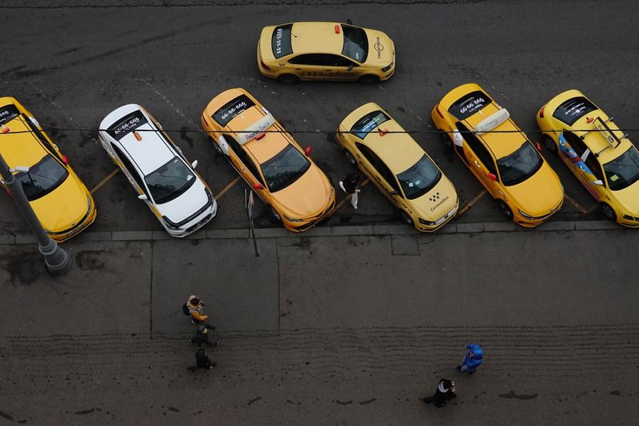 Фото © ТАСС / Зотов Алексей