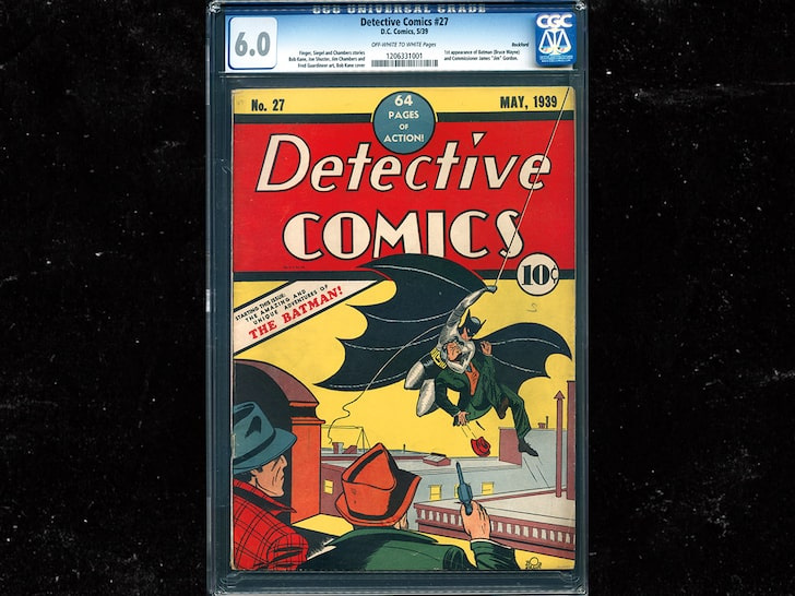 "<p>Фото <strong style=""font-weight: bold;"">© </strong><a href=""https://www.tmz.com/2020/11/07/batman-comic-caped-crusader-debut-first-appearance-1939-sells-850k/"" target=""_blank"" rel=""noopener noreferrer"">tmz.com</a></p>"