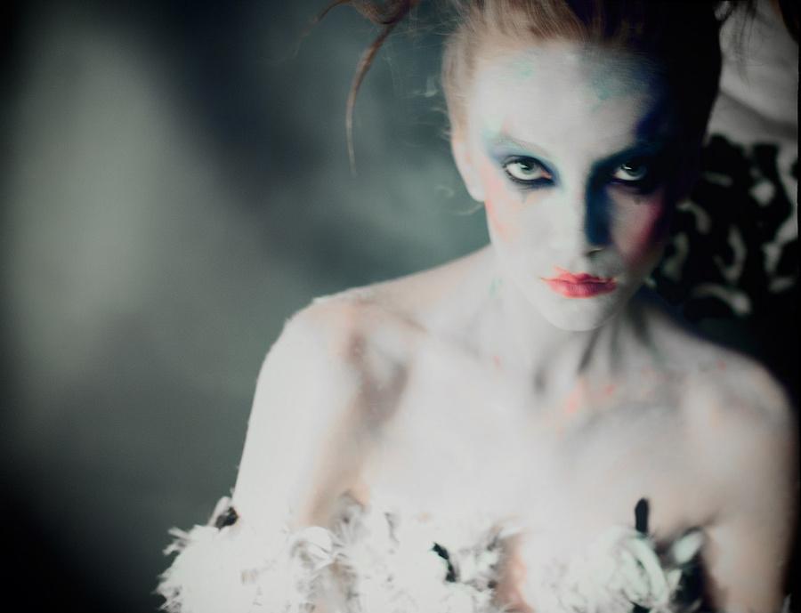 "<p>Фото © VK / <a href=""https://vk.com/id16849728?z=photo16849728_415093878/photos16849728"" target=""_blank"" rel=""noopener noreferrer"">Лилия Судакова</a></p>"