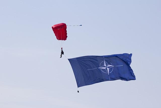 В НАТО оценили вероятность нападения России на Украину в ближайшие недели